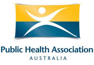 Public Health Association Australia