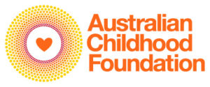Australian Childhood Foundation