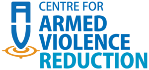 Centre for Armed Violence Reduction