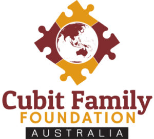 Cubit Family Foundation Australia
