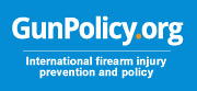 GunPolicy.org