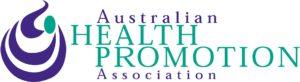 Australian Health Promotion Association