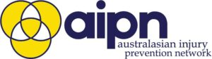 Australasian Injury Prevention Network